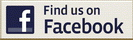 Agius Roofing on Facebook